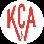 KC Abrasive Logo